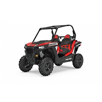 2019 Polaris RZR 900 for sale 200646365