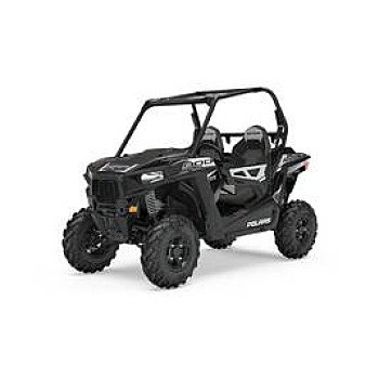 2019 Polaris RZR 900 for sale 200681809