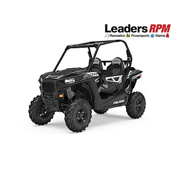 2019 Polaris RZR 900 for sale 200684527