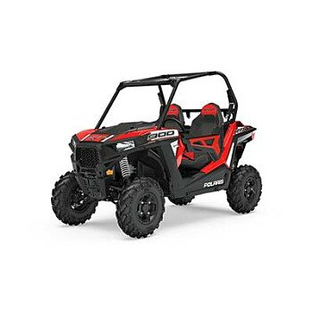 2019 Polaris RZR 900 for sale 200704707