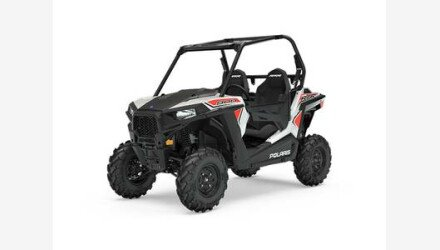 2019 Polaris RZR 900 for sale 200644185