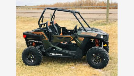 2019 Polaris RZR 900 for sale 200644969