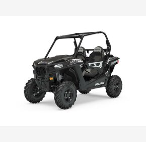 2019 Polaris RZR 900 for sale 200655153