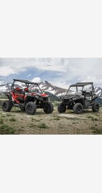 2019 Polaris RZR 900 for sale 200655154