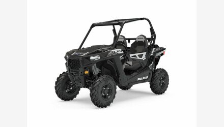 2019 Polaris RZR 900 for sale 200660044