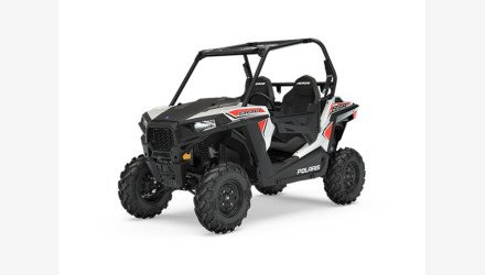2019 Polaris RZR 900 for sale 200660046