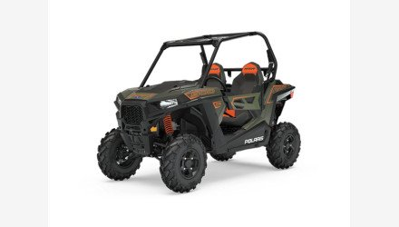 2019 Polaris RZR 900 for sale 200660047