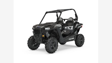 2019 Polaris RZR 900 for sale 200660051