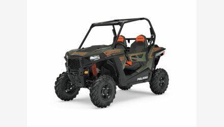 2019 Polaris RZR 900 for sale 200660058