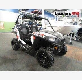 2019 Polaris RZR 900 for sale 200684525