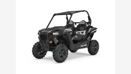 2019 Polaris RZR 900 for sale 200694451