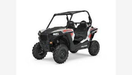 2019 Polaris RZR 900 for sale 200694462