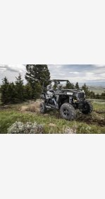 2019 Polaris RZR 900 for sale 200696375