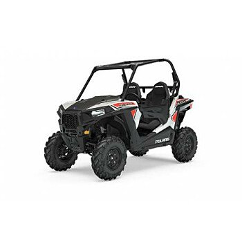 2019 Polaris RZR 900 for sale 200696427