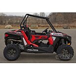 2019 Polaris RZR 900 for sale 200744416