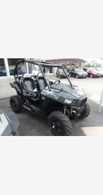 2019 Polaris RZR 900 for sale 200751538