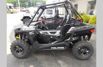 UTV Side-by-Sides for Sale - Motorcycles on Autotrader