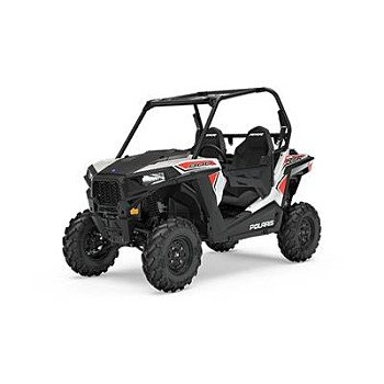 2019 Polaris RZR 900 for sale 200778973