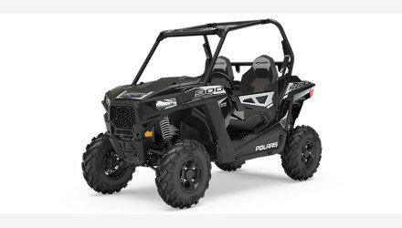 2019 Polaris RZR 900 for sale 200829962