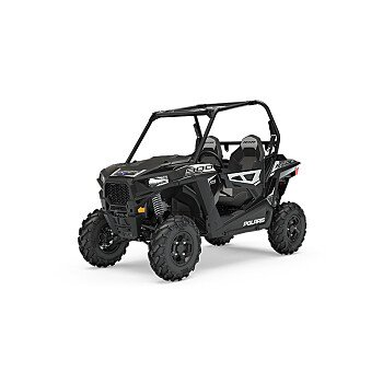 2019 Polaris RZR 900 for sale 200831124