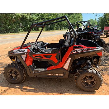 2019 Polaris RZR 900 for sale 200831151
