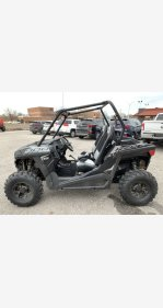 2019 Polaris RZR 900 for sale 200869629