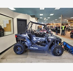 2019 Polaris RZR 900 for sale 201005049