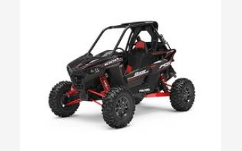 2019 Polaris RZR RS1 for sale 200631046