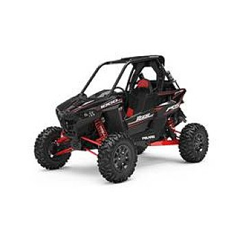 2019 Polaris RZR RS1 for sale 200689549