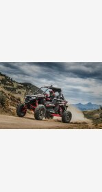 2019 Polaris RZR RS1 for sale 200630982
