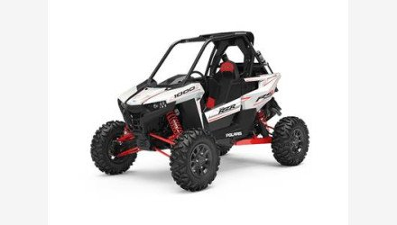 2019 Polaris RZR RS1 for sale 200638169