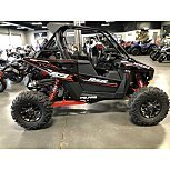 2019 Polaris RZR RS1 for sale 200655155