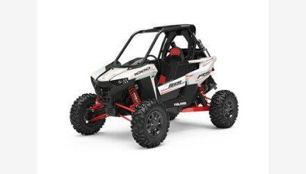 2019 Polaris RZR RS1 for sale 200660060