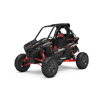 2019 Polaris RZR RS1 for sale 200664417
