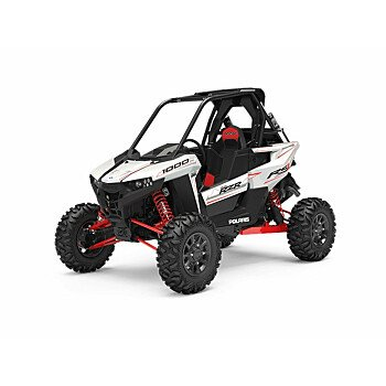 2019 Polaris RZR RS1 for sale 200664421