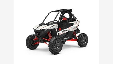 2019 Polaris RZR RS1 for sale 200684541