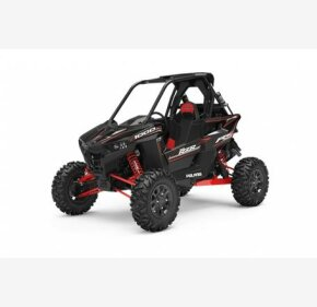 2019 Polaris RZR RS1 for sale 200686134