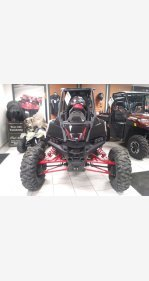 2019 Polaris RZR RS1 for sale 200690743