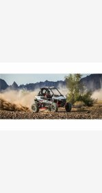 2019 Polaris RZR RS1 for sale 200695601