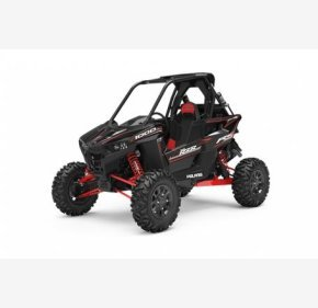 2019 Polaris RZR RS1 for sale 200696339