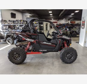 2019 Polaris RZR RS1 for sale 200697102