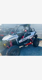 2019 Polaris RZR RS1 for sale 200697584