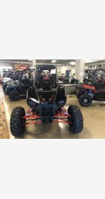 2019 Polaris RZR RS1 for sale 200701810