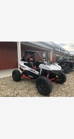 2019 Polaris RZR RS1 for sale 200701843