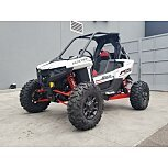 2019 Polaris RZR RS1 for sale 200726921