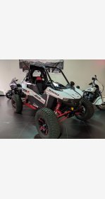 2019 Polaris RZR RS1 for sale 200734554