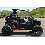 2019 Polaris RZR RS1 for sale 200747701