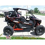 2019 Polaris RZR RS1 for sale 200778141
