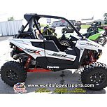 2019 Polaris RZR RS1 for sale 200789506