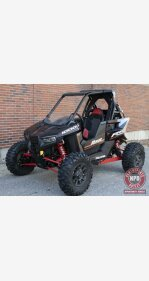 2019 Polaris RZR RS1 for sale 200842864